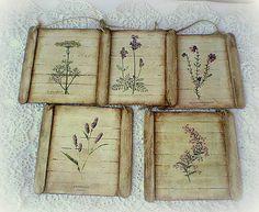 agir / Obrázok Coasters, Vintage World Maps, Handmade, Hand Made, Craft, Arm Work, Coaster