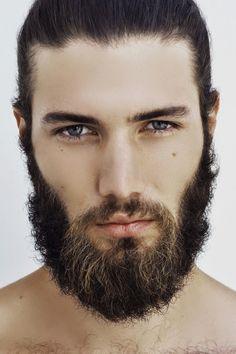 Pin by Monica Tanem on MEN's FASHION inspo... | Pinterest #men -  nice  inspiration