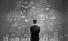 Créer mon entreprise modèle de business plan gagnant