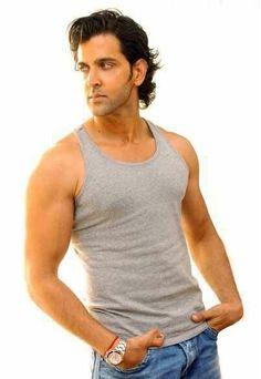 142 Best Hrithik Roshan Images Bollywood Actors Hrithik Roshan