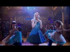 Liv and Maddie - You, Me and the Beat (Acapella Version) - YouTube