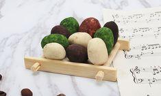 A catánies bonbonokkal kezdődött el a Cudié története 1976-ban. #cudié #catánies #csokoládé #chocolate #bonbons Bonsai, String Garden