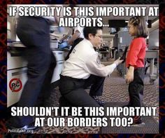Should be a no brainer, making it perfectly understandable to liberals.