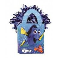 Finding Dory Balloon Tote Weight, $5.50 each, A110319