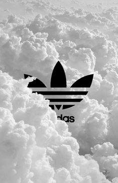 "ADIDAS Cloud banner  Your favorite Adidas Logo in cloud 9. Cool huh? Any thoughts?  #streetwear #streetfashion #urbanwear  ""Brought to you by Streetwearvilla"""