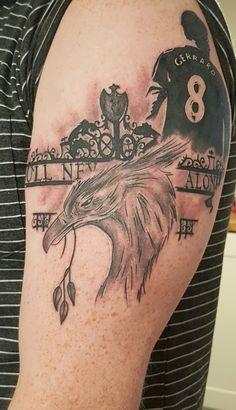 Liverpool Football Club, Liverpool Fc, Liverbird Tattoo, Soccer Tattoos, Liverpool Tattoo, Alone Tattoo, You'll Never Walk Alone, Tattoo Images, Pools