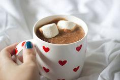 Marshmallow by Honey Pie!, via Flickr Melina Souza - Blog Serendipity  <3