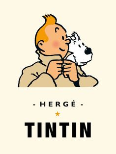 I'm collecting Tintin's book since i was a little girl. I always imagined myself as Tintin and drowned into his stories. Thank you Hergé for making my childhood Wonderful💚 Tin Tin Cartoon, Blake Et Mortimer, Herge Tintin, Comic Art, Comic Books, Ligne Claire, Comics Story, Wallpaper App, Vintage Comics