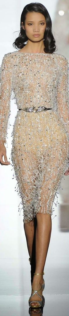 LOOKandLOVEwithLOLO: SPRING 2015 COUTURE...featuring Zuhair Murad