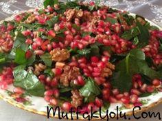 narli-ispanak-salatasi-tarifi.jpg