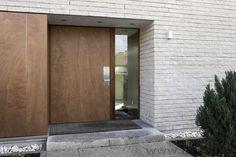HOSTAL.pl - wroclaw schody barierki balustrady meble indywidualne projekty stal szklo drewno konstrukcje stalowe