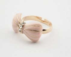 Cute Rings for Teens | As you can see from the picture,very nice details :).