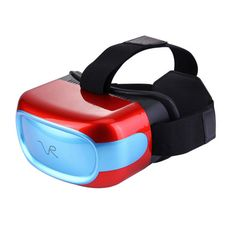 eadc41a7701d 10 Best DeePoon VR images