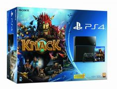 PS4 in stock before Christmas at GameStock
