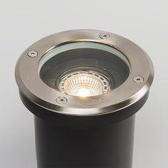 Erstaunliche Design Lampen Moderne Lampen Messing Lampen Altgold Lampen  Messing Stehlampen Altgold Stehlampen Design