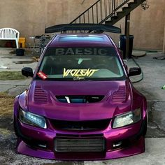 292 best car tuning racing 5 images on pinterest 1 autos and board