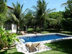 Casa Marion, with private swimming pool and garden. See anything you like over here? Come and pick your preferred holiday home for an unforgettable stay! Next Holiday, Great Places, Swimming Pools, Villa, Beach, Garden, Water, Outdoor Decor, Beautiful