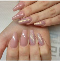 Here are the 10 most popular nail polish colors at OPI - My Nails French Manicure Nails, Glam Nails, My Nails, Fabulous Nails, Perfect Nails, Gorgeous Nails, Cute Acrylic Nails, Cute Nails, Nail Polish Colors