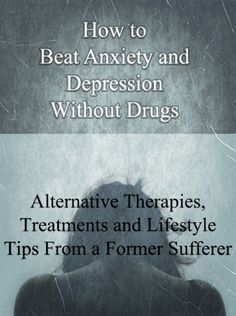 drug free depression treatments alternatives to drugs for anyone, but I especially focus on prevention and natural treatment through the winter months.  SADD is a real thing.