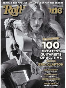 I must find this issue for AJ Rolling Stone magazine - Digital magazine from USA