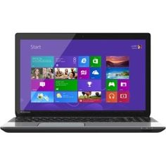 """Toshiba L55-A5284 15.6\ Professional Laptop on http://computer.kerdeal.com/toshiba-l55-a5284-15-6-professional-laptop"""""""