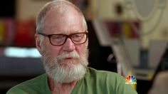 What's Life Like for Peabody Award Winner David Letterman After 'The Late Show'?