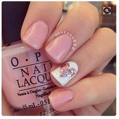 Makeup, Beauty, Hair & Skin   100 Crush-Worthy Valentine's Day Nail Art Ideas   POPSUGAR Beauty
