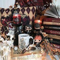 Objet Harry Potter, Deco Harry Potter, Mundo Harry Potter, Harry Potter Room, Harry Potter Facts, Harry Potter Quotes, Harry Potter World, Harry Potter Collection, Harry Potter Wallpaper