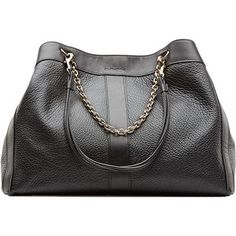 See by Chloé - Beki Textured Leather Tote