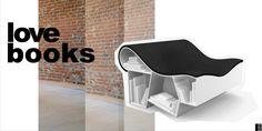 Furniture Mobilirio, D'HORTA Arquitetura