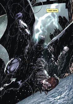 • Detective Comics #25
