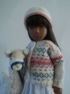 Stunning-Spring-Fair-Isle-for-Sasha-Dolls-by-034-The-Spin-I-039-m-In-034