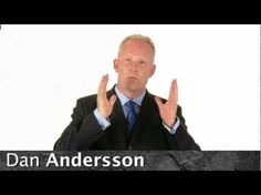 The Good. The Bad. The Ponzi. Part 1  Dan Andersson talks about what is and is not a good Direct Selling opportunity. Based on extensive Global experience both as a distributor as well as a corpo...
