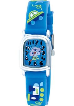 Price:$10.99 #watches Activa SV635-002, This Activa watch is light, durable and ready to go anywhere.