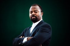 Ben Okri is a Nigerian poet and novelist. Okri is considered one of the foremost African authors in the post-modern and post-colonial traditions and has been compared favorably with authors like Salman Rushdie and Gabriel García Márquez. His book The Famished Road won the Booker Prize in 1991.