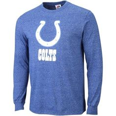 Cheap 56 Best Indianapolis Colts Style images | Indianapolis Colts  supplier