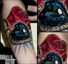 Tattoo Heart Lace Roses 29 Ideas For 2019 Chicanas Tattoo, Lace Tattoo, Body Art Tattoos, Small Tattoos, Tatoos, Bird Tattoos, Feather Tattoos, Nature Tattoos, Sweet Tattoos