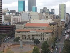 The Johannesburg Library. 16 of the best heritage tours in Joburg! Johannesburg City, Custom Homes, Countryside, South Africa, Landscape Photography, The Good Place, Public Libraries, Around The Worlds, Tours