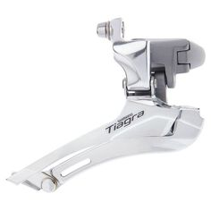SHIMANO FD 4600 Tiagra Front Derailleurs Road Bicycle For Tour and Relaxing Bike Components Parts