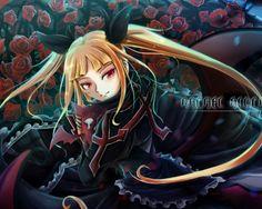 22 Best Blazblue Stuff Images Videogames Anime Love Fighting Games