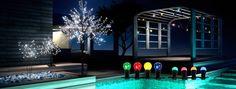 http://www.cht-cottbus.de/globo-viridis-aussenlampe-metall-kunststoff-braun-art-nr-39103.htm