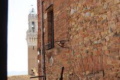 Angolo di Siena