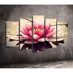 Multi Canvas Painting, Acrylic Painting Lessons, Butterfly Decorations, Living Room Art, Paint Designs, Feng Shui, Home Deco, Flower Art, Watercolor Art