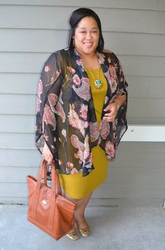 Fashionably Employed | Dozens of Thrifitng Tips from Seasoned Thrifters for On-Trend & On-Budget Style