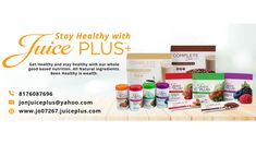 Get Healthy and stay healthy with our whole good based nutrition. All Natural Ingredients. Been Healthy is wealth. #suplements #juice #shakes #health #healthy Best Smoothie Recipes, Good Smoothies, Fat Burning Smoothies, Weight Loss Smoothies, Juice Plus Complete, Weigh Loss, Diet Plans For Women, Lost Weight, Diet Ideas
