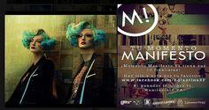 "Momento Manifesto: ""MANIQUÍES CON ESTILO MADRILEÑO  / MANNEQUINS WITH MADRID STYLE"" entre los 10 finalistas Shop Windows, Madrid, Broadway Shows, Facebook, Shopping, Style, Store Displays, Display Cabinets, Store Windows"