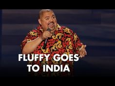 Happy throwback Thursday from Comedy House, Gabriel Iglesias, Tattoo Lettering Fonts, U Tube, Broken Leg, Funny Comedy, Stand Up Comedy, Lol, Adult Humor