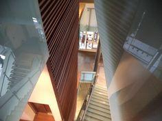 O Museu das Telecomunicações - RJ