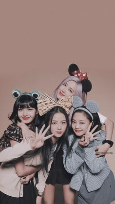 Kim Jennie, Forever Young, Manga K, Mode Kpop, Black Pink Kpop, Blackpink Members, 4th Anniversary, Blackpink Photos, Pictures