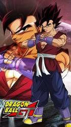 Songoku All by JemmyPranata on DeviantArt Kid Goku, Super Saiyan, Death Note, Character Description, Drawing Tools, User Profile, Dragon Ball, Literature, Novels